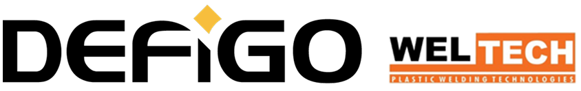 Defigo-weltexh-logo