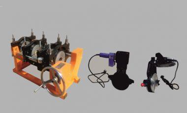 MW-160-1-380x230