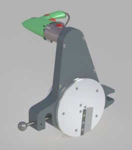 W160-BUTT-WELDING-MACHINE-TRIMMER-264x300