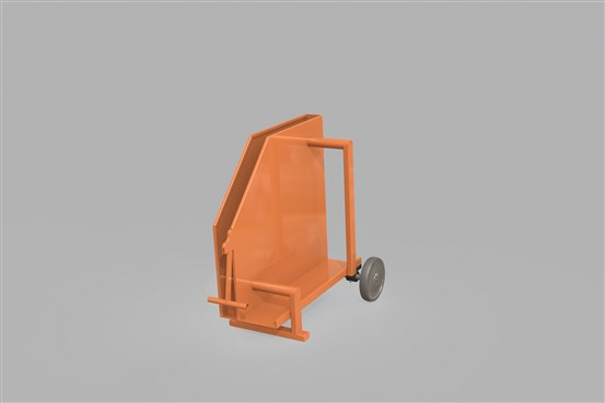W630-BUTT-WELDING-MACHINE-HOUSING-BOX