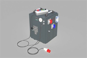 W800-BUTT-WELDING-MACHINE-CONTROL-UNIT-300x200