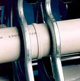 butt-welding-5