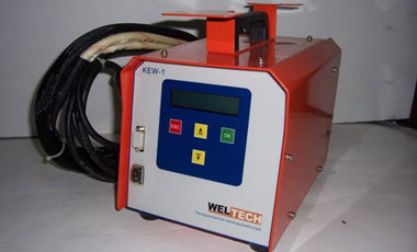 EFW-WELTECH-WELDING-MACHINE-2