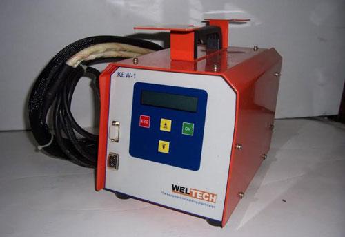 EFW-WELTECH-WELDING-MACHINE-2